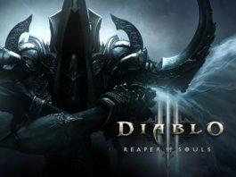 games like Diablo