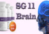 SG-11brain formula