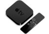 Apple TV 4K Console