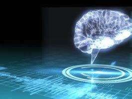 GenBoost Neuro Wire