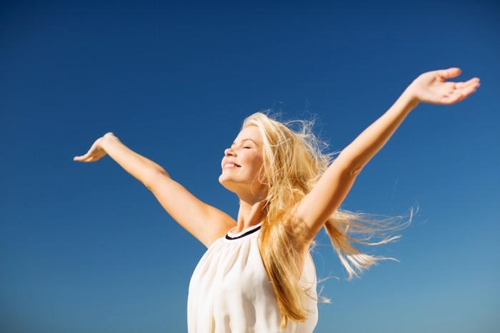 Rejuvenated energy Reviews