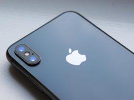 apple new launch