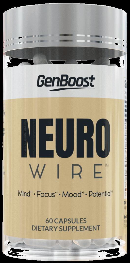 neuro wire