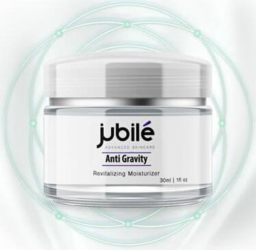Jubile Advanced Wrinkle reducer
