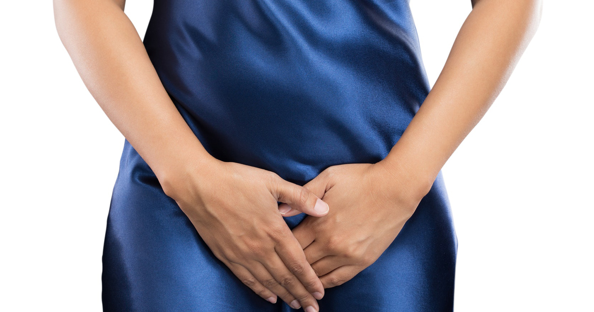 Vaginal Yeast Infection: Symptoms, Causes and Treatments