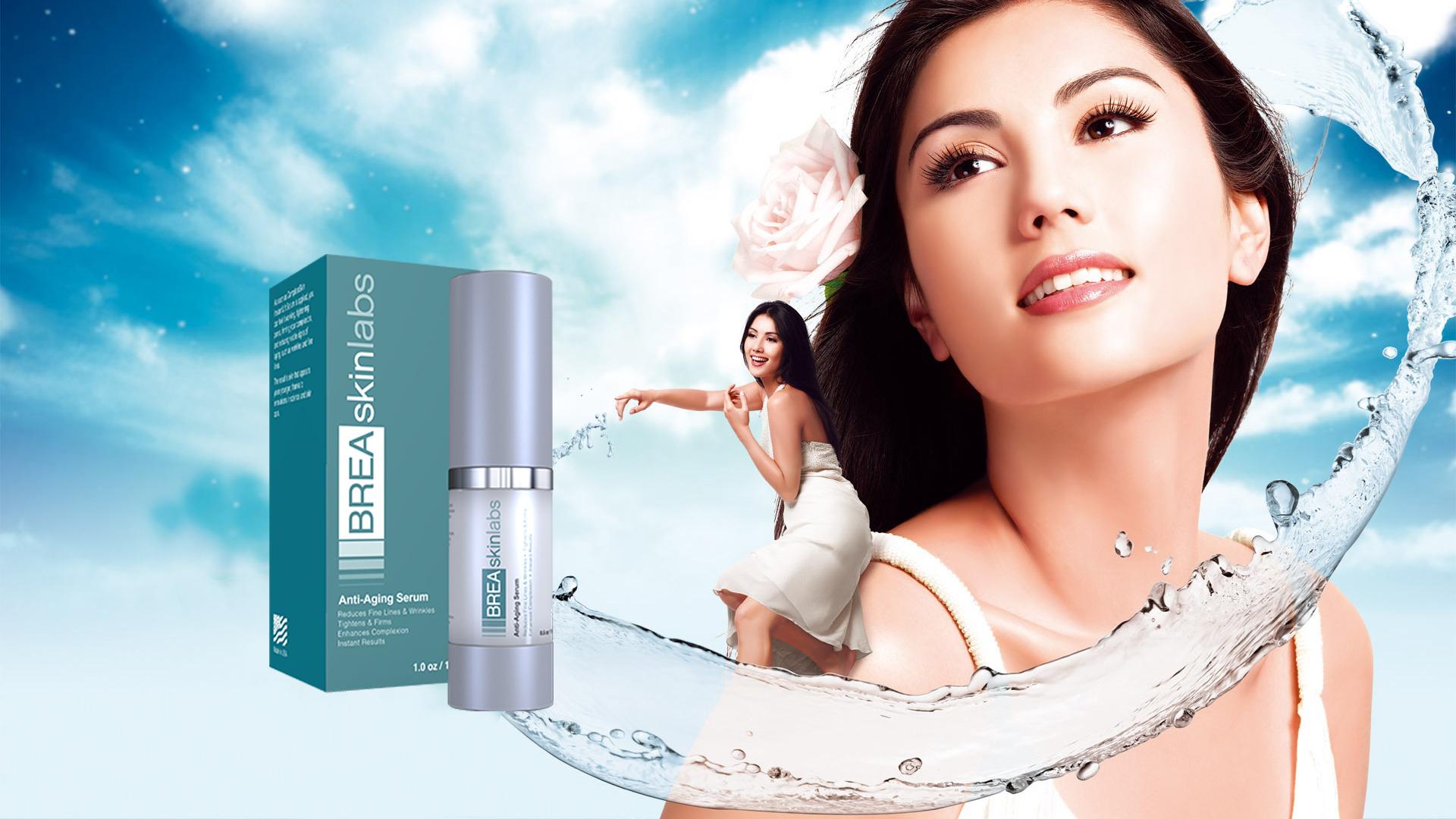Brea Skin Labs