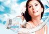 Aqua Hydro Skin Therapy