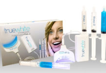 Crystal White Smile Is This The Best Teeth Whitening