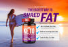 Revive Keto Diet