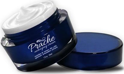 Prache Anti-Aging Cream